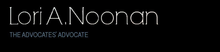 lanoonan.com
